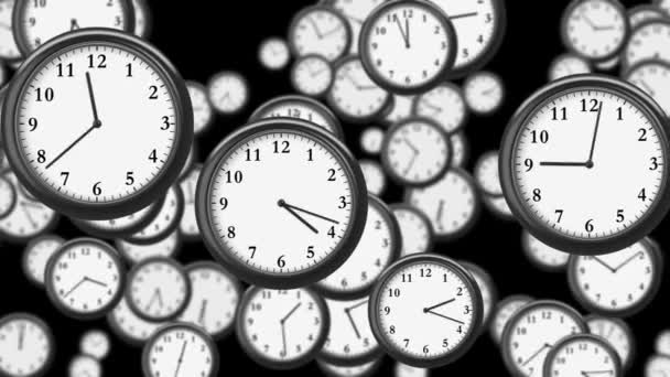 Are You A Clock Builder Or A Time Teller?
