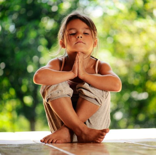 [5-Bullet Tuesday] Here's Why You Should Use a Namaste!